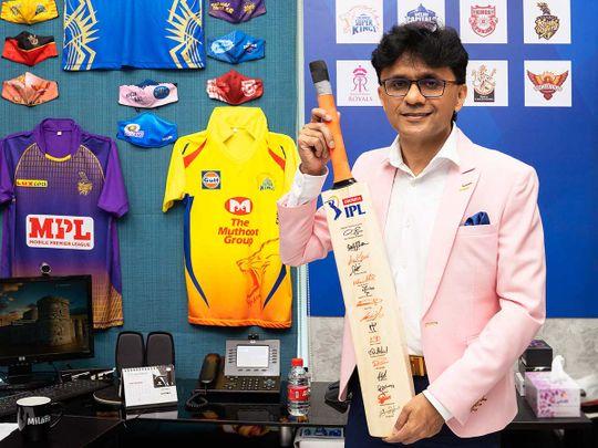 Anis-Sajan-IPL-for-web