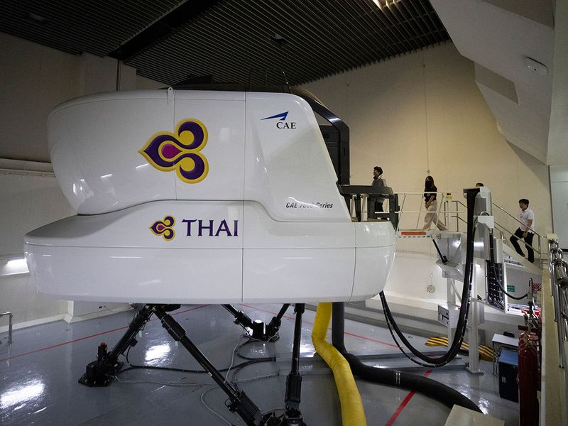 CORRECTION_Thailand_Thai_Airways_02767