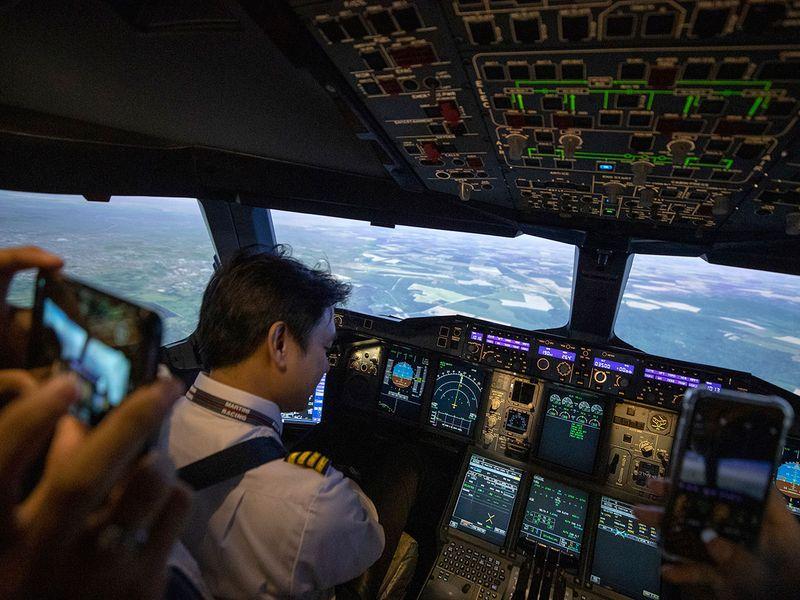 CORRECTION_Thailand_Thai_Airways_44787