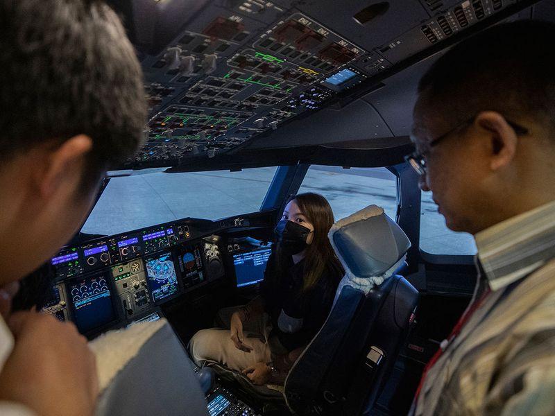 CORRECTION_Thailand_Thai_Airways_48518