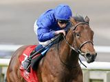 Godolphin's One Ruler