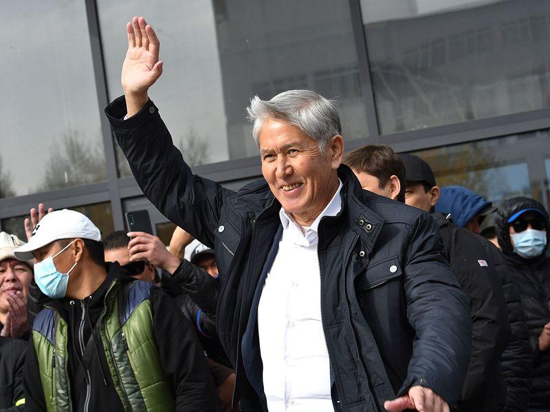 Kyrgyzstan_Protests_92946
