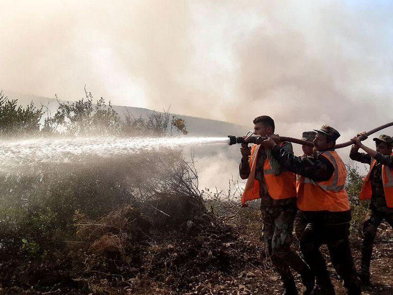 20201011_Mena_wildfires