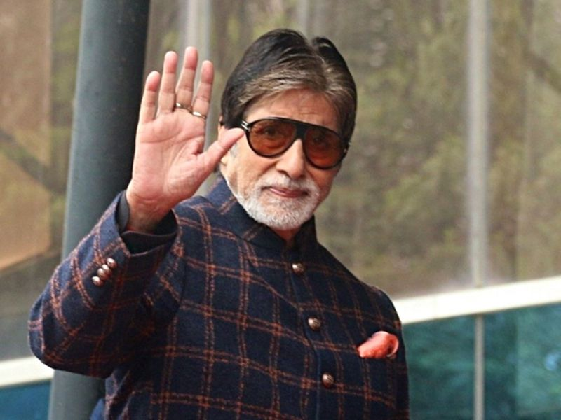 Amitabh-2-(Read-Only)