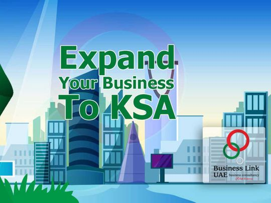 Business Link lead image for web