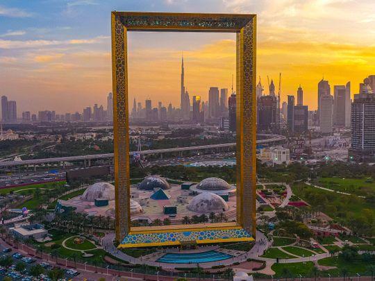 Dubai_privatebanking