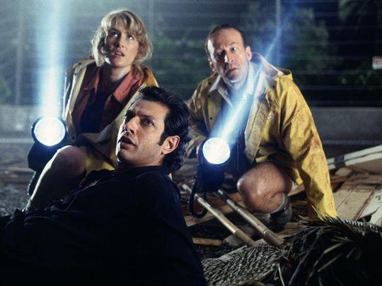 TAB 201011  Jeff Goldblum in Jurassic Park1-1602401721773