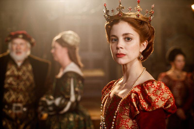 The Spanish Princess 5-1602414238396