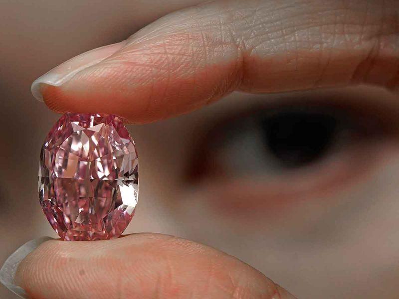 Hong_Kong_Pink_Diamond_31531