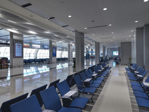 NAT 201012 SHJ AIRPORT442-1602504375670