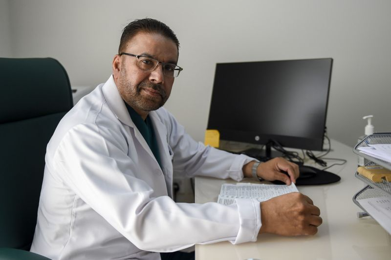 NAT_201012 dr nasim PMC-1602507506033