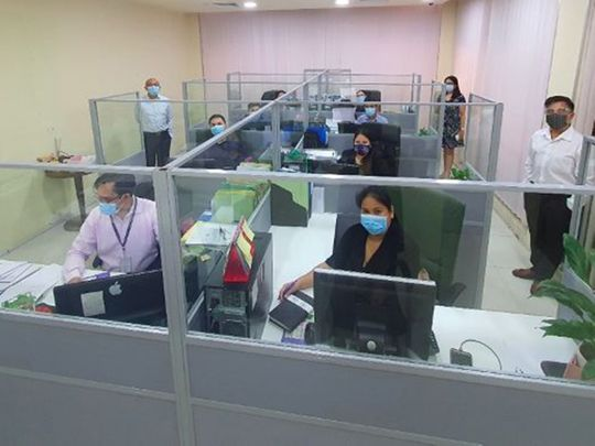 Philippine Consulate 03-1602497829407