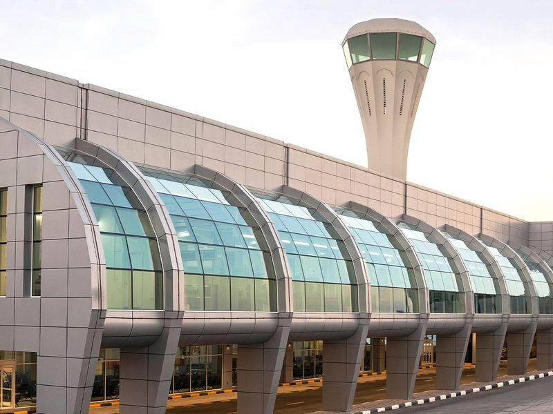 SHJ AIRPORT 2-1602512129300