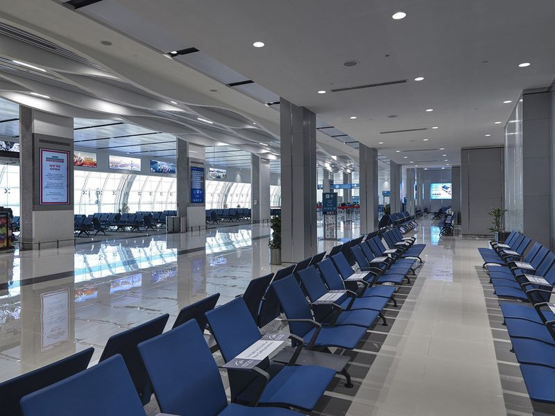 SHJ AIRPORT 7-1602512133997