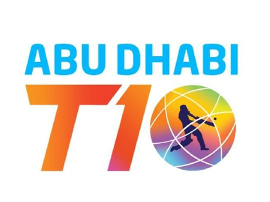 The Abu Dhabi T10 League will begin in January