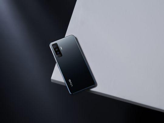 Vivo X50 Pro 1
