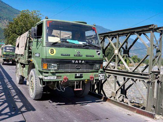 20201013 india china border
