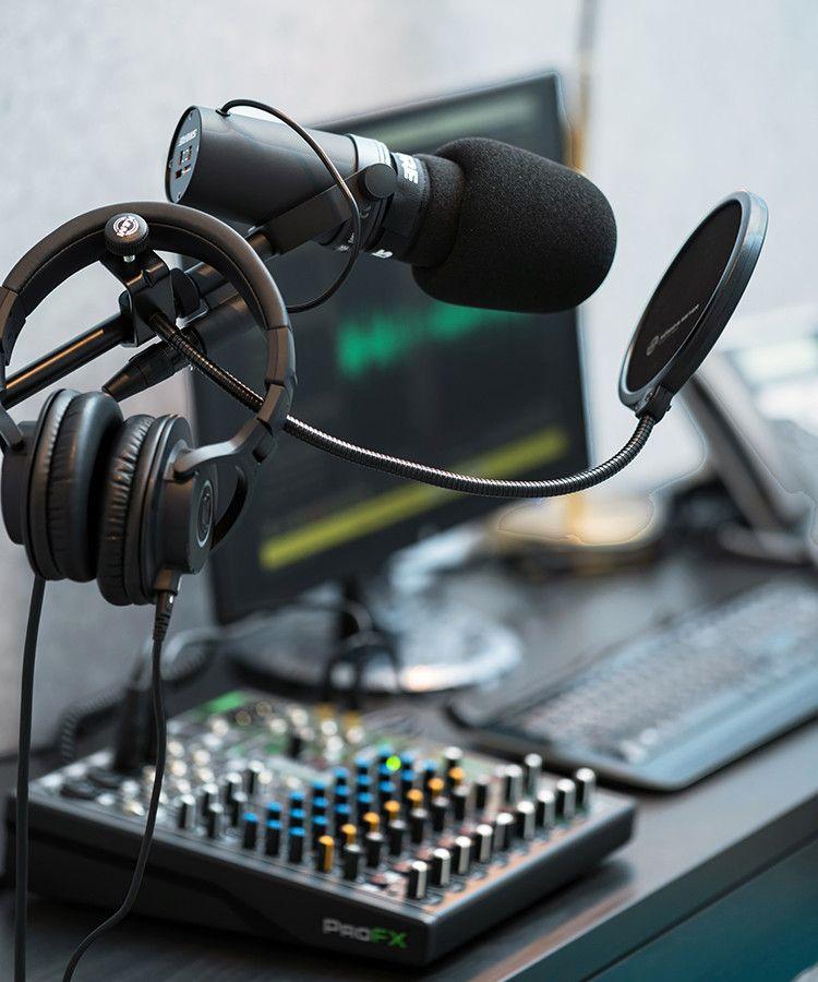 Recording Studio 5-1602591401873