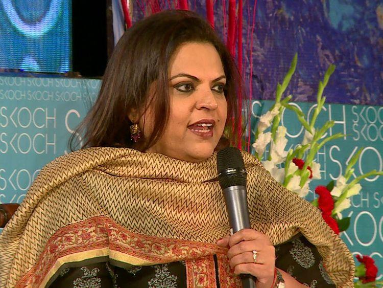 TAB Navika Kumar-1602592085531