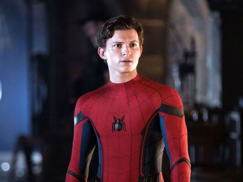 TAB Tom Holland-1602581497386