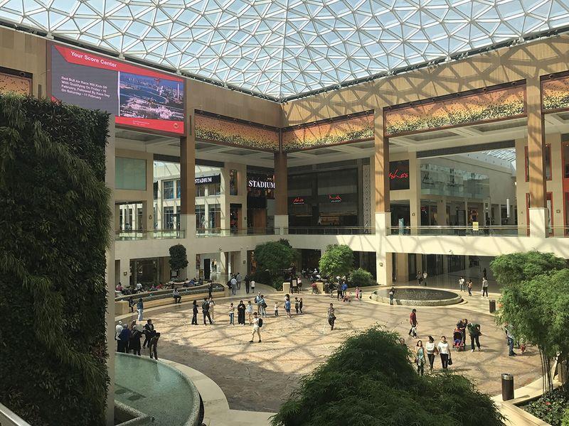 mall-1602591408626