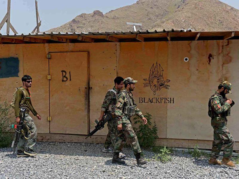 20201014 taliban attack