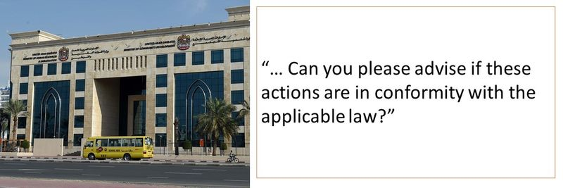 COVID-19: My employer forced me to work during annual leave. What are my rights?