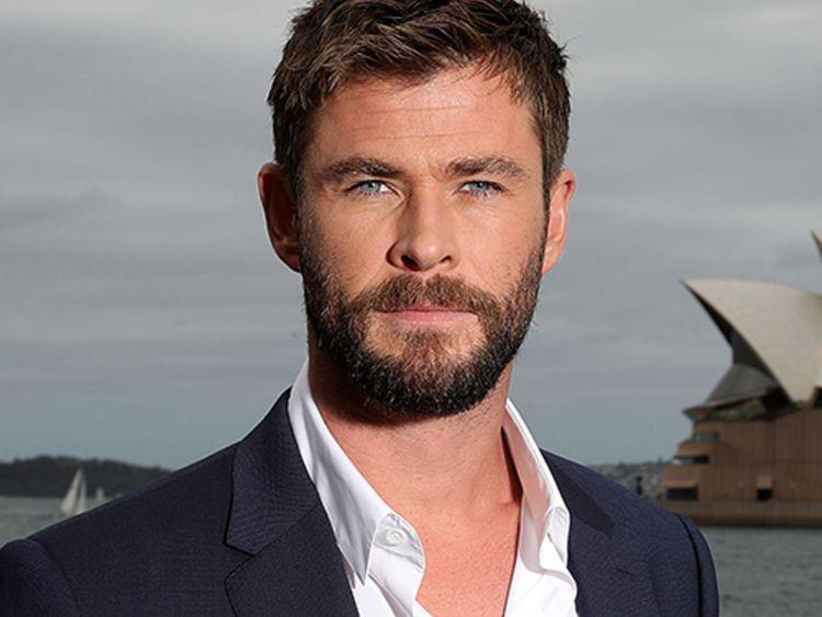 Chris Hemsworth 2-1602665051315