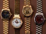 Christie's-Dubai_Arab-Dials-Vintage-Watch_hero