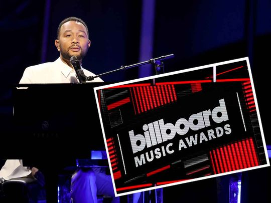 20201015 john legend bbmas