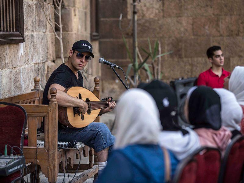 20201015_Egyptian_singer