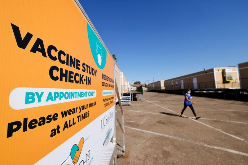 FTC Vaccine-1602757367188