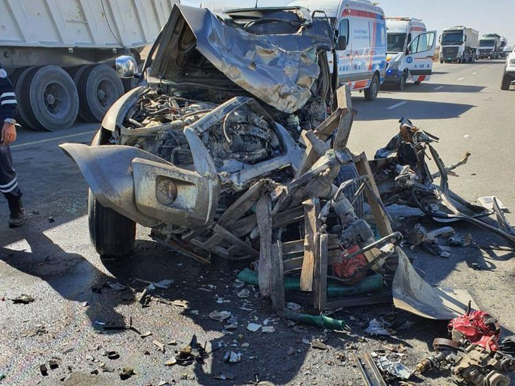 NAT-RAK-crash-1602778864169