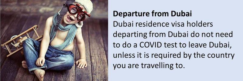 travel kids covid