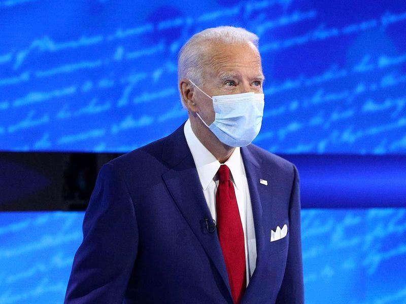201016 Biden