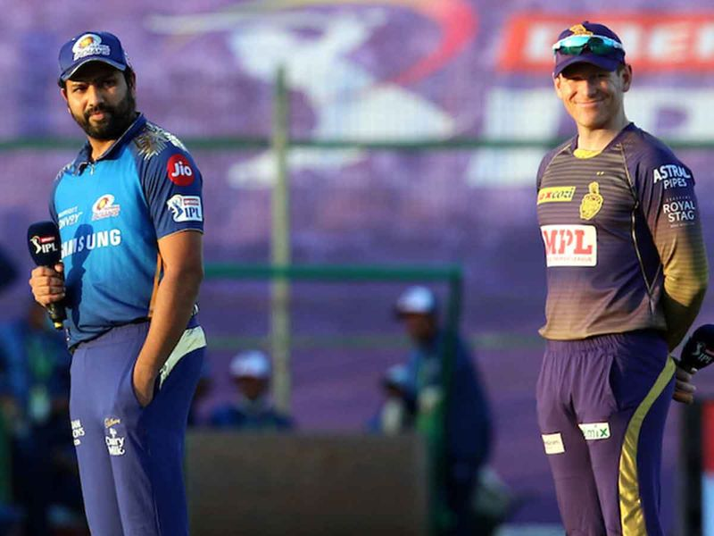 20201016 IPL match 32