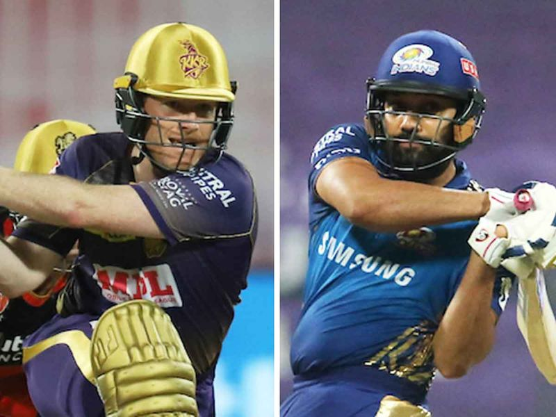 Why Mumbai Indians dominated Kolkata Knight Riders yet again