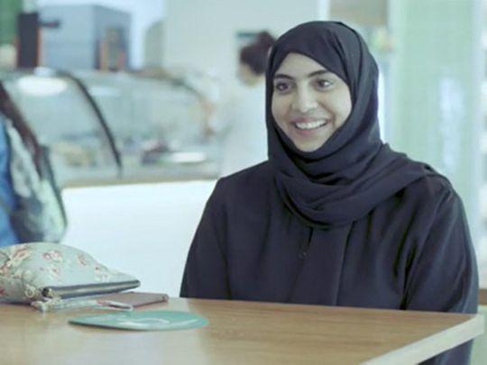 Fatima - Bladder Pacemaker Patient-1602834709493