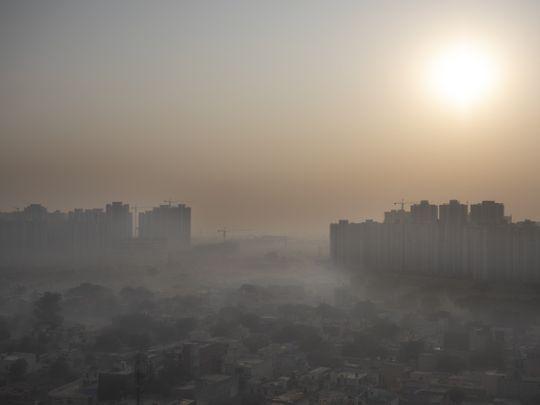 Copy of APTOPIX_India_Air_Pollution_43169.jpg-77cfb-1602924721688