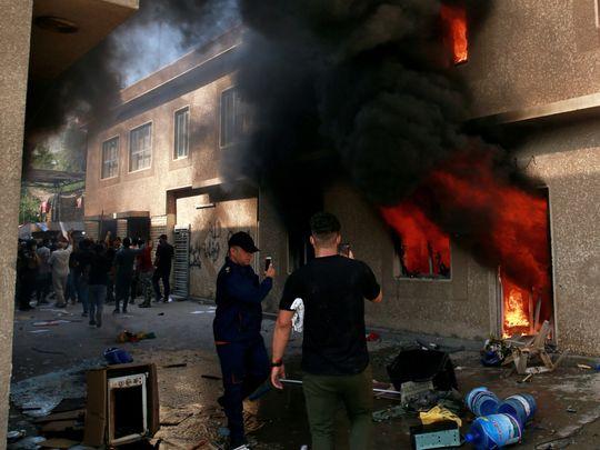 Copy of Iraq_17290.jpg-f3705-1602941071361
