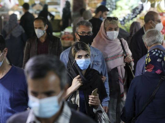 Copy of Virus_Outbreak_Iran_Surging_Deaths_94015.jpg-af795-1602938104345