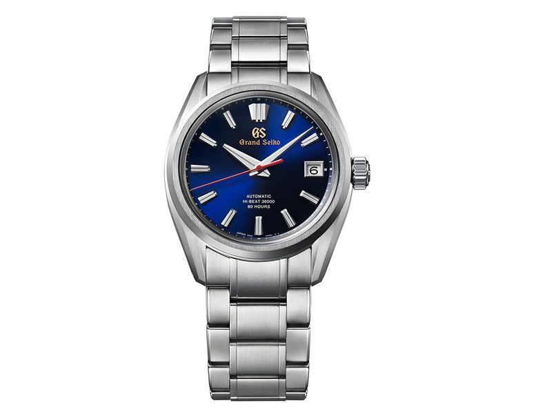 Grand-Seiko-SLGH003_60th-anniversary-edition_
