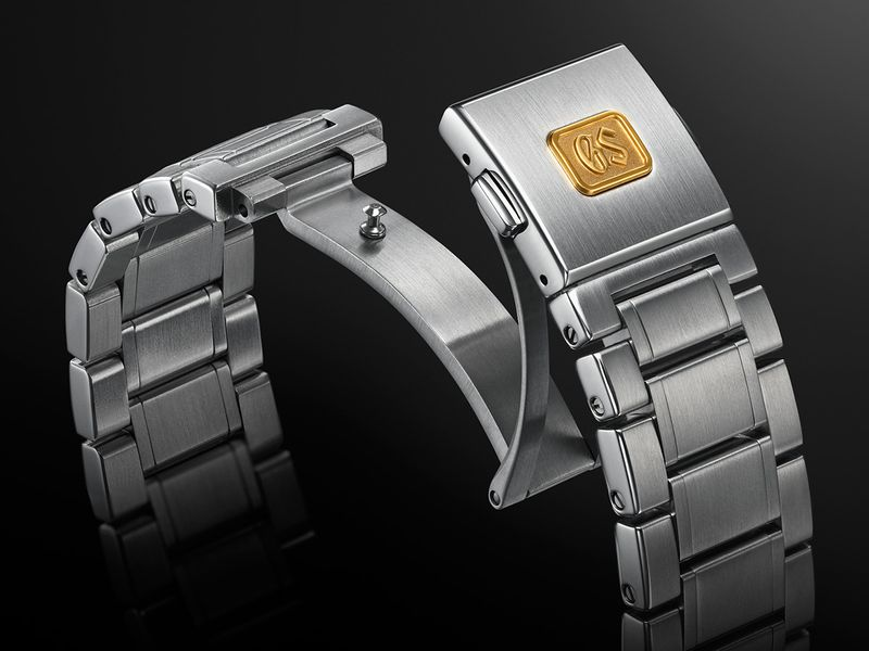 Grand-Seiko-SLGH003_60th-anniversary-edition_bracelet
