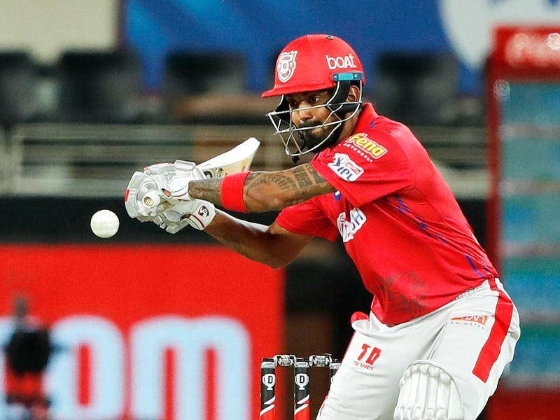 IPL 2020 in UAE: KL Rahul's calm approach has rubbed off on team, says KXIP fielding coach Rhodes