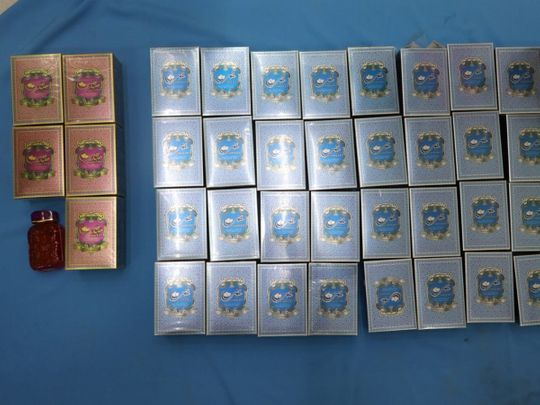NAT 201018 GOLD-1603022095434