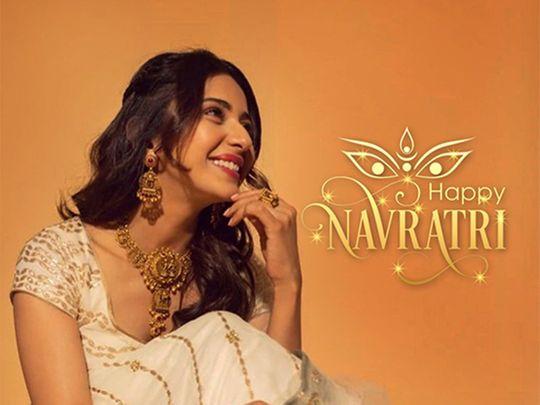 Navratri 2020: Bollywood actors Kangana Ranaut, Aamir Khan mark Hindu festival with cheer, wish fans
