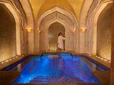 Shuiqi Spa Dubai