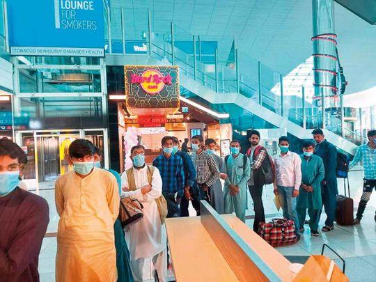 20201019 pakistani passengers