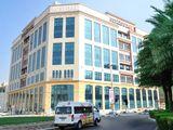 Dr Sulaiman Hospital