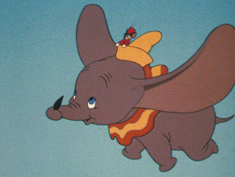 Dumbo-1603094445955